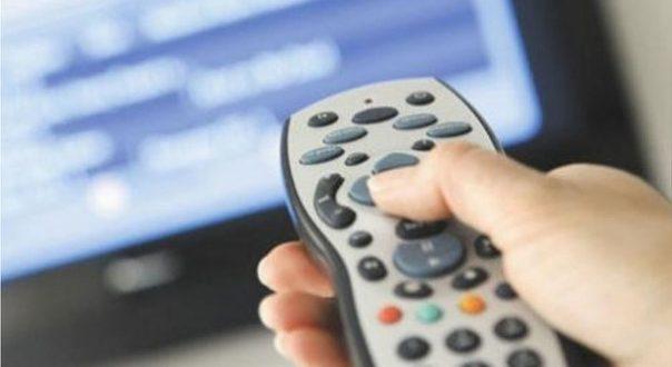Sajam šljiva – TV emisije