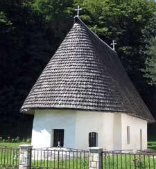 crkva_osecina