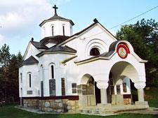 crkva_pecka
